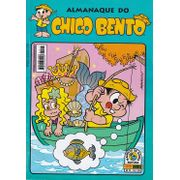 Almanaque-do-Chico-Bento---73
