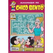 Almanaque-do-Chico-Bento---74