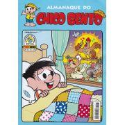 Almanaque-do-Chico-Bento---75