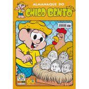 Almanaque-do-Chico-Bento---77
