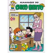 Almanaque-do-Chico-Bento---78