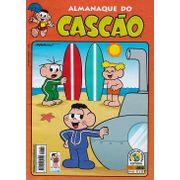 Almanaque-do-Cascao---68