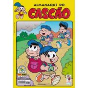 Almanaque-do-Cascao---69