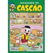 Almanaque-do-Cascao---70