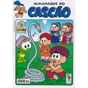 Almanaque-do-Cascao---71