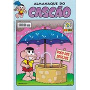 Almanaque-do-Cascao---72