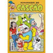 Almanaque-do-Cascao---74
