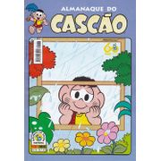 Almanaque-do-Cascao---76