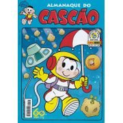 Almanaque-do-Cascao---78