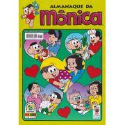 Almanaque-da-Monica---68