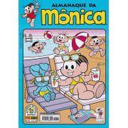 Almanaque-da-Monica---69