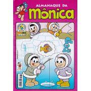 Almanaque-da-Monica---70