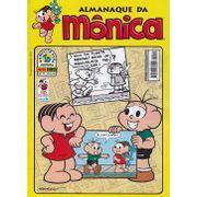 Almanaque-da-Monica---71
