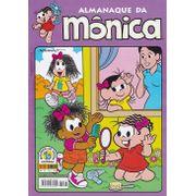 Almanaque-da-Monica---73