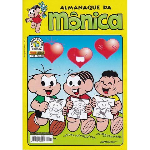 Almanaque-da-Monica---75