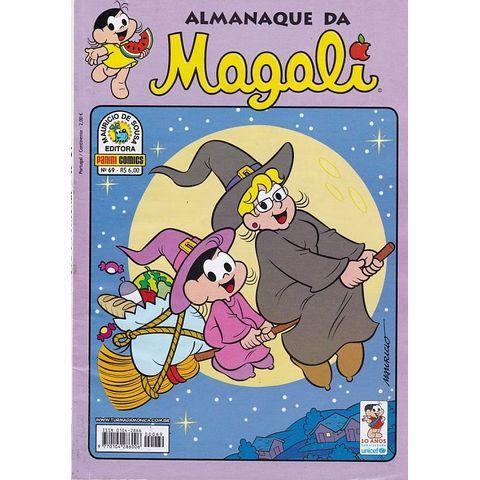 Almanaque-da-Magali---69