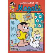 Almanaque-da-Magali---70