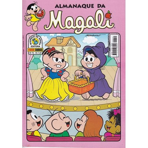 Almanaque-da-Magali---74