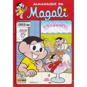 Almanaque-da-Magali---75