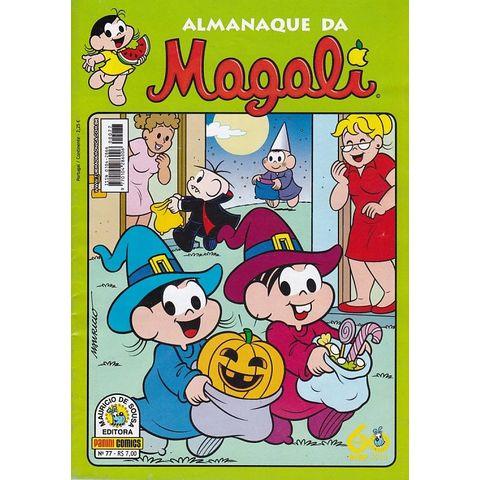 Almanaque-da-Magali---77
