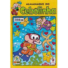 Almanaque-do-Cebolinha---68