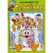 Almanaque-do-Cebolinha---69