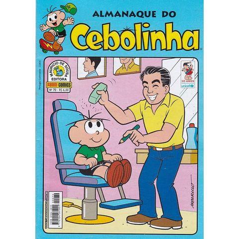 Almanaque-do-Cebolinha---70