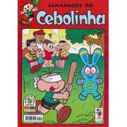Almanaque-do-Cebolinha---71