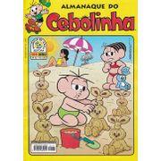 Almanaque-do-Cebolinha---72