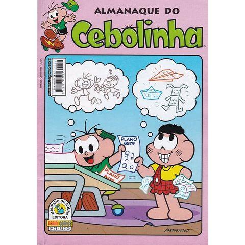 Almanaque-do-Cebolinha---73