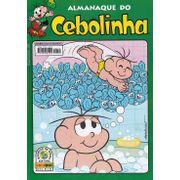 Almanaque-do-Cebolinha---74