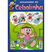 Almanaque-do-Cebolinha---75