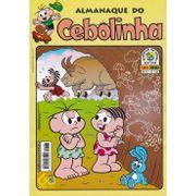 Almanaque-do-Cebolinha---76