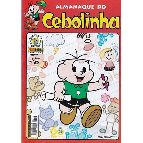 Almanaque-do-Cebolinha---78