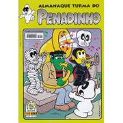 Almanaque-Turma-do-Penadinho---25