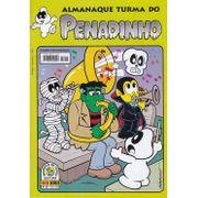 Almanaque-Turma-do-Penadinho---25