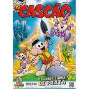 Cascao---2ª-Serie---054