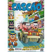 Cascao---2ª-Serie---055