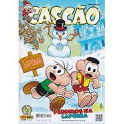 Cascao---2ª-Serie---056