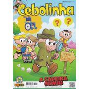 Cebolinha---2ª-Serie---048
