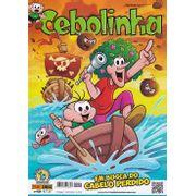 Cebolinha---2ª-Serie---049