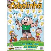 Cebolinha---2ª-Serie---050