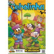 Cebolinha---2ª-Serie---051