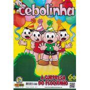 Cebolinha---2ª-Serie---054
