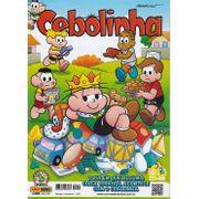 Cebolinha---2ª-Serie---055