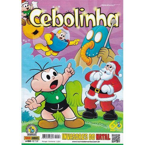 Cebolinha---2ª-Serie---056