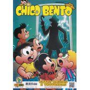 Chico-Bento---2ª-Serie---048