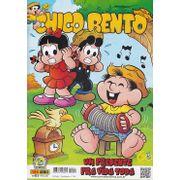 Chico-Bento---2ª-Serie---051
