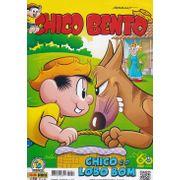 Chico-Bento---2ª-Serie---052