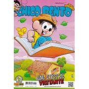Chico-Bento---2ª-Serie---054